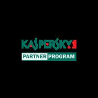 Logo-kaspersky-partner-program