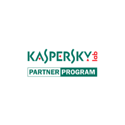 Logo-kaspersky-partner-program