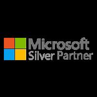 Logo-microsoft-silver-partner