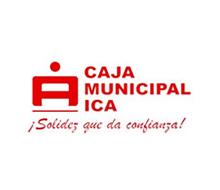 logo-Caja- Municipal-Ica