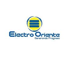 Logo-electro-oriente