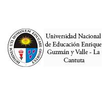 logo-universidad-la-cantuta