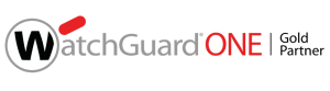 watchguard-gold-partner-xentic