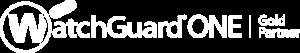 watchguard partner gold