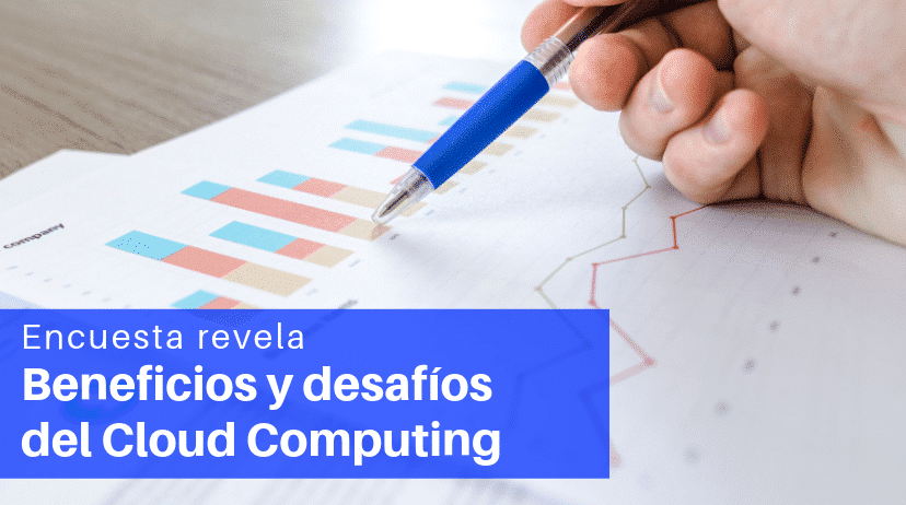 beneficios cloud computing