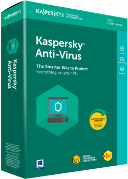 Karspersky_antivirus_empresa_peru