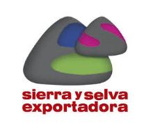 Sierra y Selva Exportadora