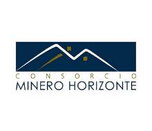 Logo_CMH_new