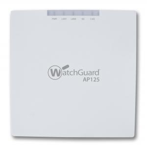 AP125 Wifi Watchguard