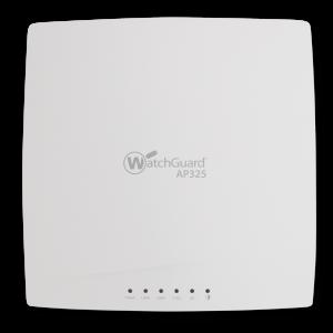 AP325 Wifi Watchguard