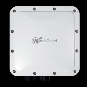 AP327 Wifi Watchguard