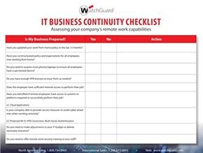 Thm_checklist-remote_worker
