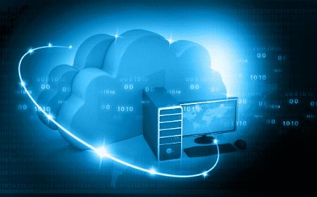 Lleva tu centro de Datos a la nube