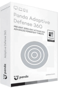 Panda_adaptative_defense_360