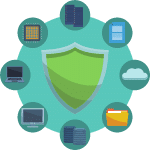 seguridad informatica peru