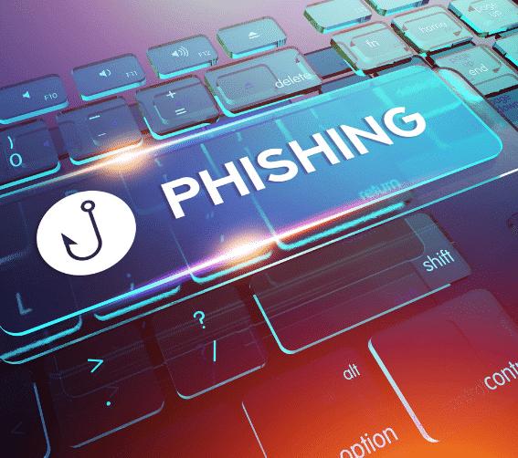 phishing seguridad microsoft